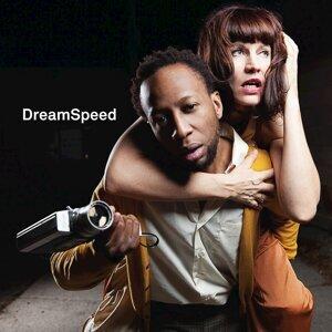 DreamSpeed 歌手頭像