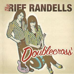 The Riff Randells 歌手頭像