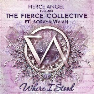 Fierce Collective 歌手頭像
