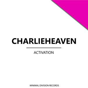 CharlieHeaven 歌手頭像