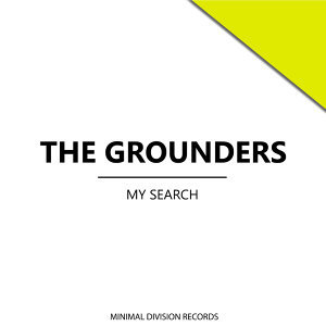 The Grounders, Rev3rse, The Grounders, Rev3rse 歌手頭像