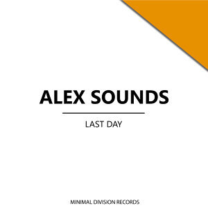 Alex Sounds, Alex Gomez, Alex Sounds, Alex Gamez, Alex Gomez 歌手頭像