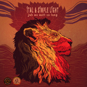 Ital, Simple Light, Ital, Simple Light 歌手頭像