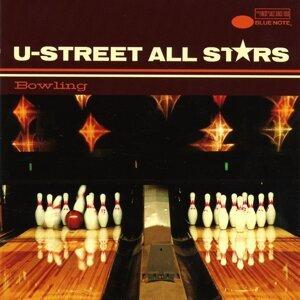 U-Street All Stars