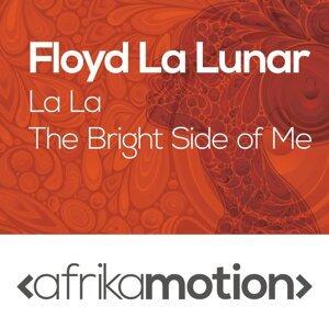 Floyd La Lunar 歌手頭像