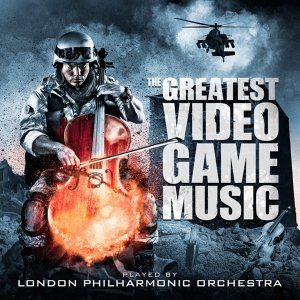 London Philharmonic Orchestra and Andrew Skeet 歌手頭像