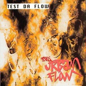 Urban Flow 歌手頭像