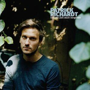 Patrick Richardt 歌手頭像