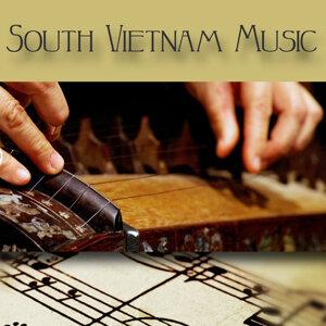 Nguyễn Vĩnh Bảo 歌手頭像