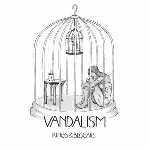 VanDalism 歌手頭像