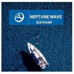 Neptune Wave 歌手頭像