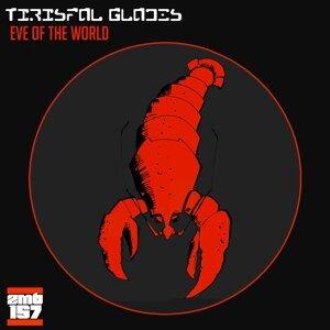Tirisfal Glades 歌手頭像