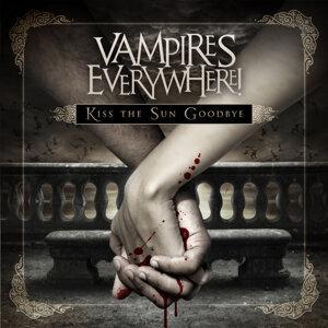 Vampires Everywhere! 歌手頭像