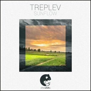 TREPLEV 歌手頭像