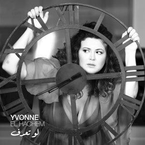 Yvonne El Hachem 歌手頭像