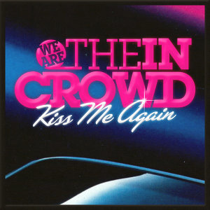 We Are The In Crowd feat. Alex Gaskarth, We Are The In Crowd 歌手頭像