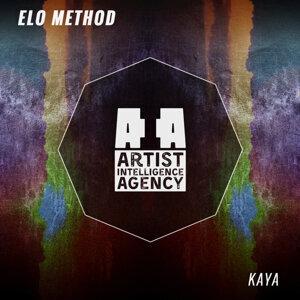 Elo Method