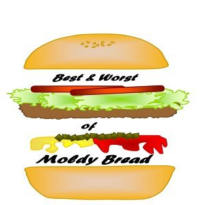 Moldy Bread 歌手頭像