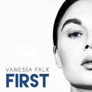 Vanessa Falk 歌手頭像