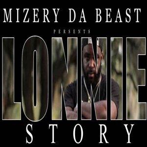 Mizery Da Beast 歌手頭像