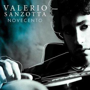 Valerio Sanzotta 歌手頭像