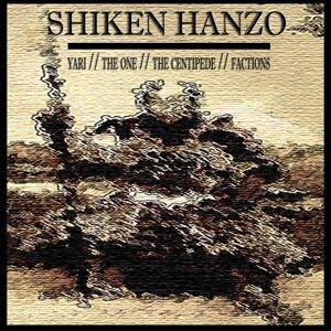 Shiken Hanzo 歌手頭像