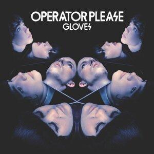 Operator Please 歌手頭像