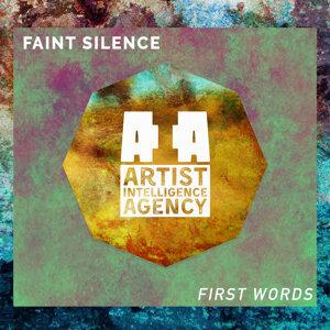 Faint Silence 歌手頭像