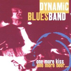 Dynamic Blues Band 歌手頭像