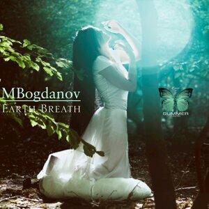 MBogdanov 歌手頭像