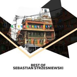 Sebastian Strzesniewski