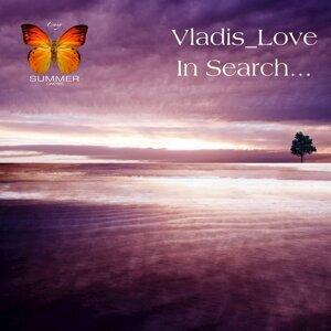 Vladis_Love