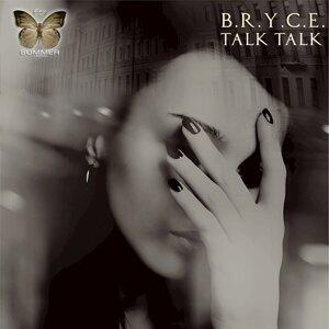 B.R.Y.C.E. 歌手頭像