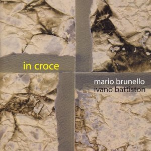 Mario Brunello, Ivano Battiston 歌手頭像