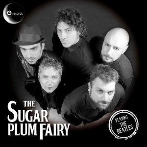 The Sugar Plum Fairy 歌手頭像