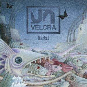 Velcra 歌手頭像