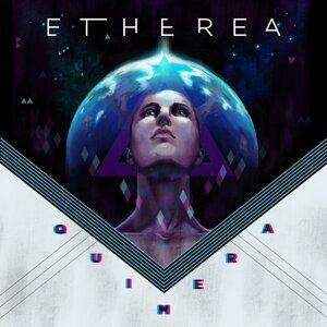Etherea 歌手頭像