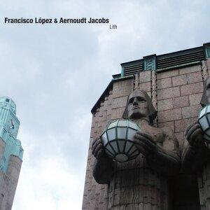 Francisco López, Aernoudt Jacobs 歌手頭像