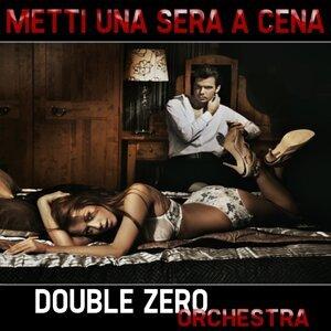 Double Zero Orchestra 歌手頭像