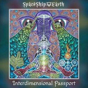 Spaceship Earth 歌手頭像