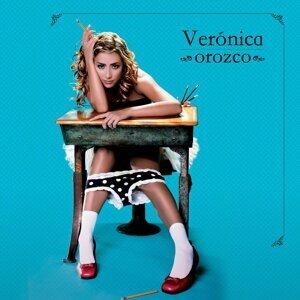 Veronica Orozco 歌手頭像