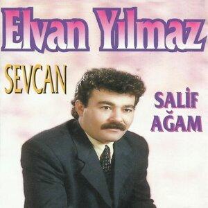 Elvan Yılmaz 歌手頭像