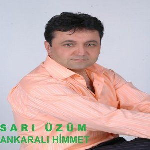 Ankaralı Himmet 歌手頭像