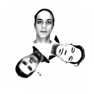 Baba Stiltz, Samo DJ, Tzusing 歌手頭像