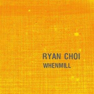 Ryan Choi 歌手頭像