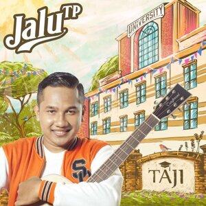 Jalu T.P. 歌手頭像