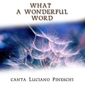 Luciano Fineschi, Daniela Bertoli 歌手頭像