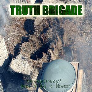 Truth Brigade 歌手頭像