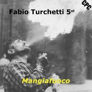 Fabio Turchetti 5et