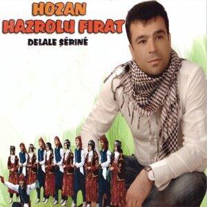 Hozan Hazrolu Fırat 歌手頭像